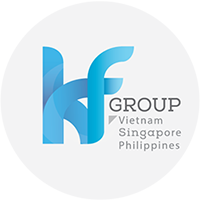 KF Group of Companies - Professional Training & Coaching Company