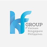 KF Group of Companies - Professional Training & Coaching Company