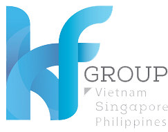 KF Group of Companies – Professional Training & Coaching Company