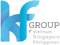 KF GRoup – Professional Training and Coaching Company